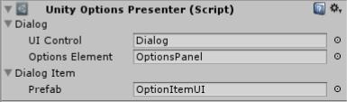 basic_optionspresenter