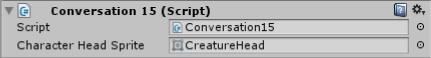 conversation_with_headsprite