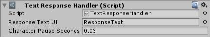 textresponse_setup